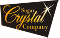 The Sugar Crystal Company - South Africa