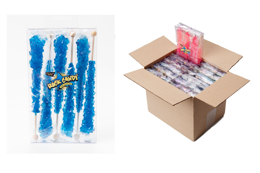 Flatpack-Rock-Candy-Sticks